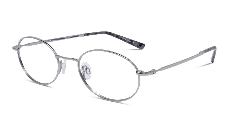 76dd7113f17 Flexon Influence Prescription Eyeglasses