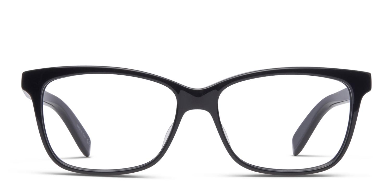 69a0775e68 Saint Laurent SL 170 Prescription Eyeglasses