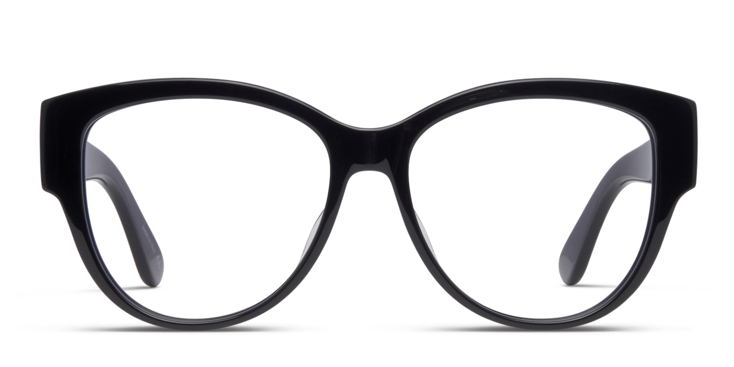 0d89d164f4 Saint Laurent SL M5 Prescription Eyeglasses
