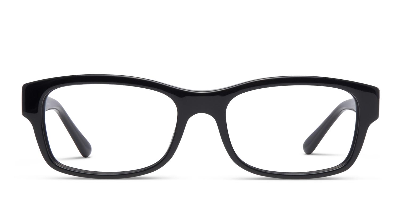0fc63ef38a DKNY DY4684 Prescription Eyeglasses