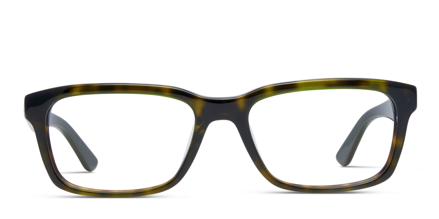 728b19c3d34 Lacoste L2672 Prescription Eyeglasses