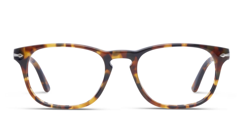 1b62d853231e5 Persol 3121V Prescription Eyeglasses