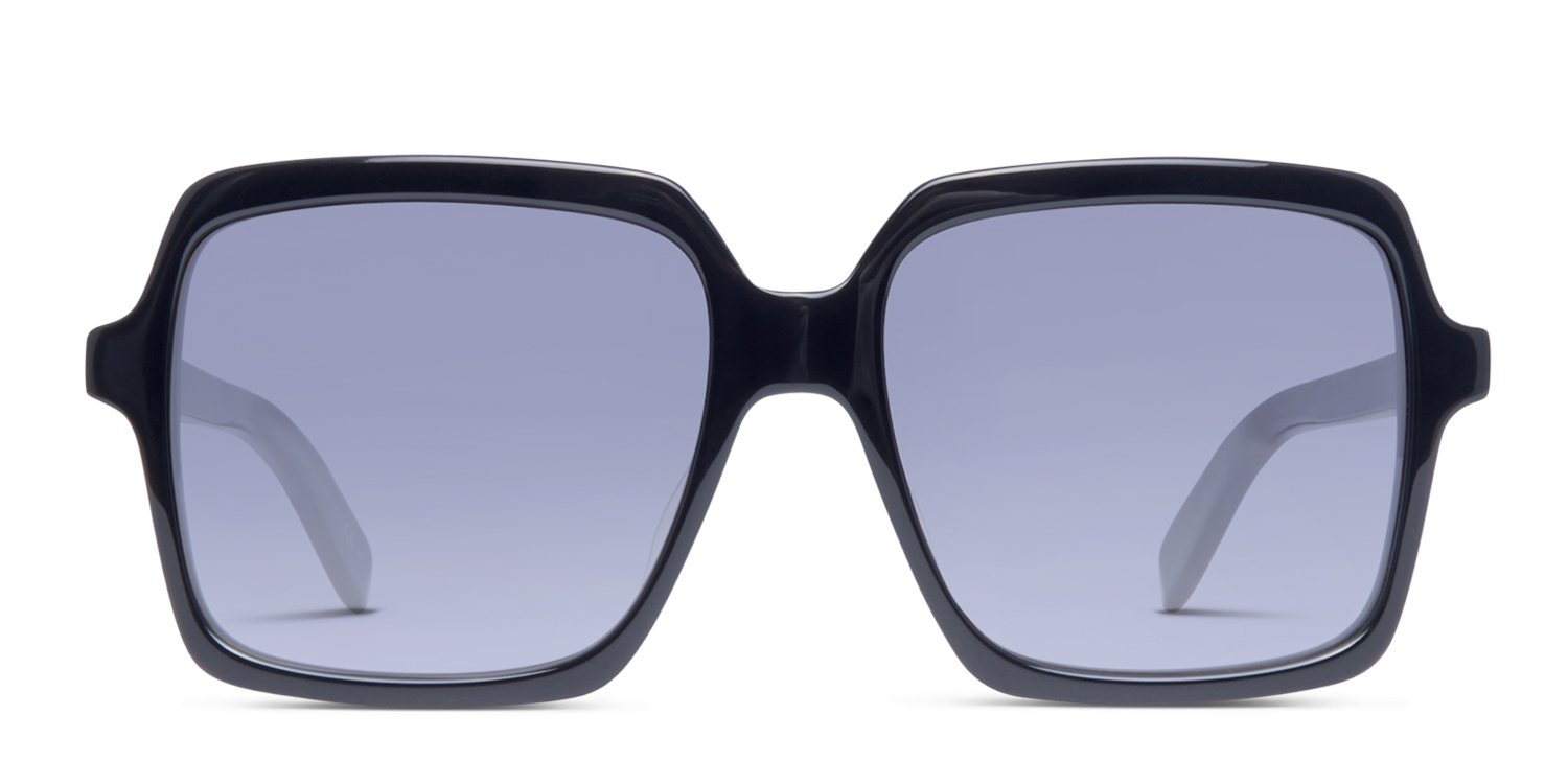 0a52361a3c Saint Laurent SL 174. Be the first to review this product