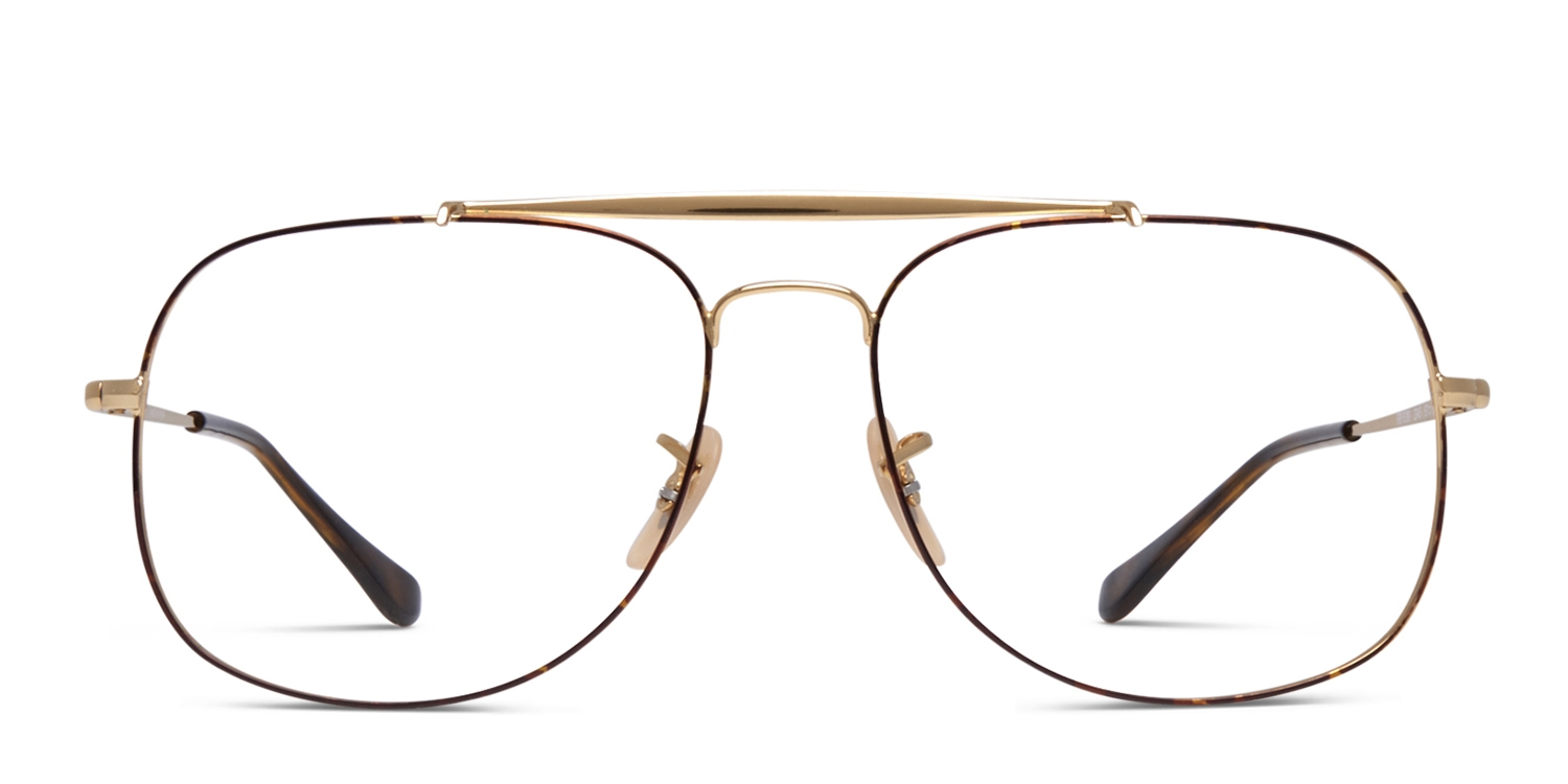 f6e1d4a515 Ray-Ban 6389 Prescription Glasses