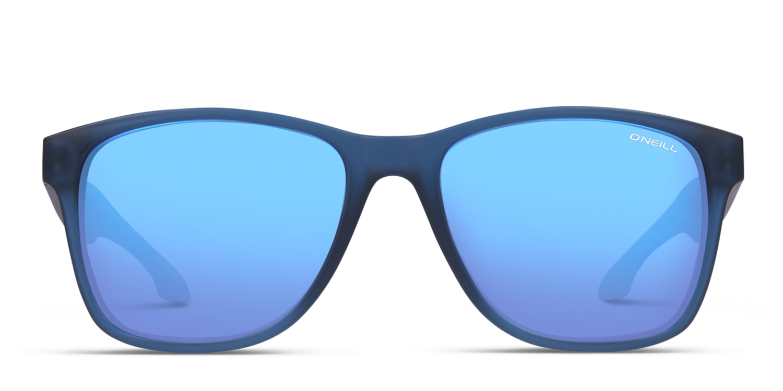 f6fd1e2f821 O Neill ONS-Shore Prescription Sunglasses