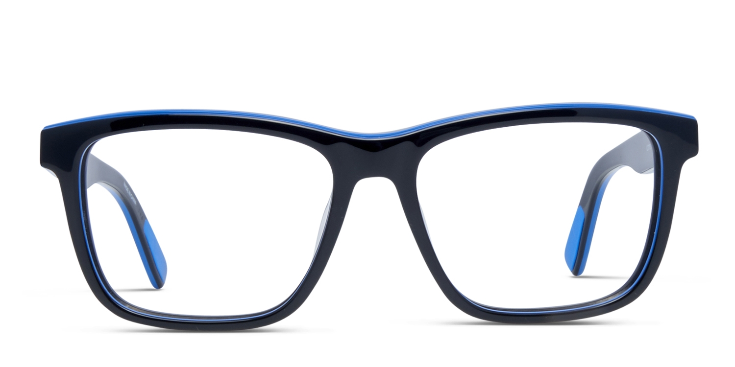 58cff820a05 Lacoste L2775 Prescription Eyeglasses