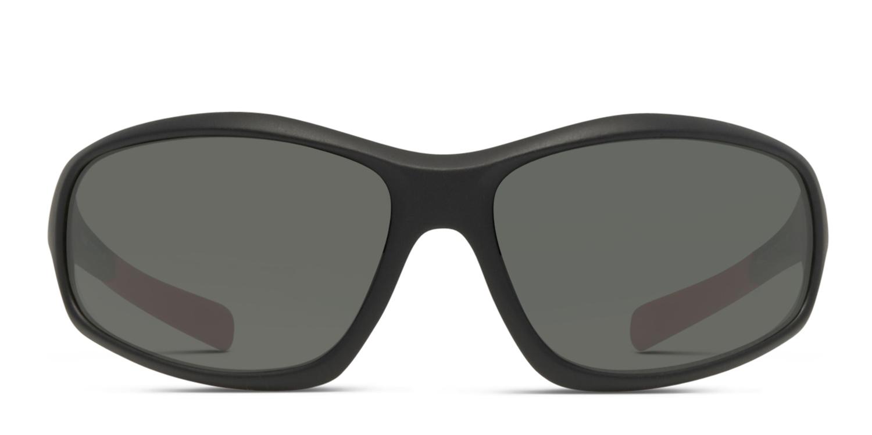 009f0441448 Primrose Prescription Sunglasses