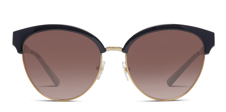 86567faca91 Michael Kors Amalfi Prescription Sunglasses