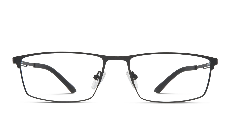 916ffd2546 Ottoto Trastevere Prescription eyeglasses