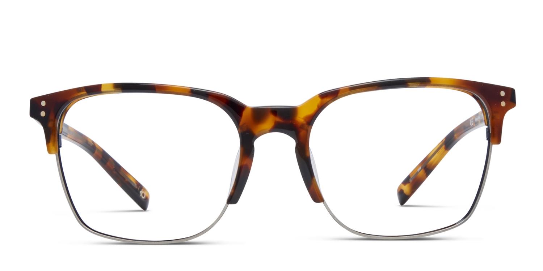 1406e546e96 Nike 38KD Prescription eyeglasses