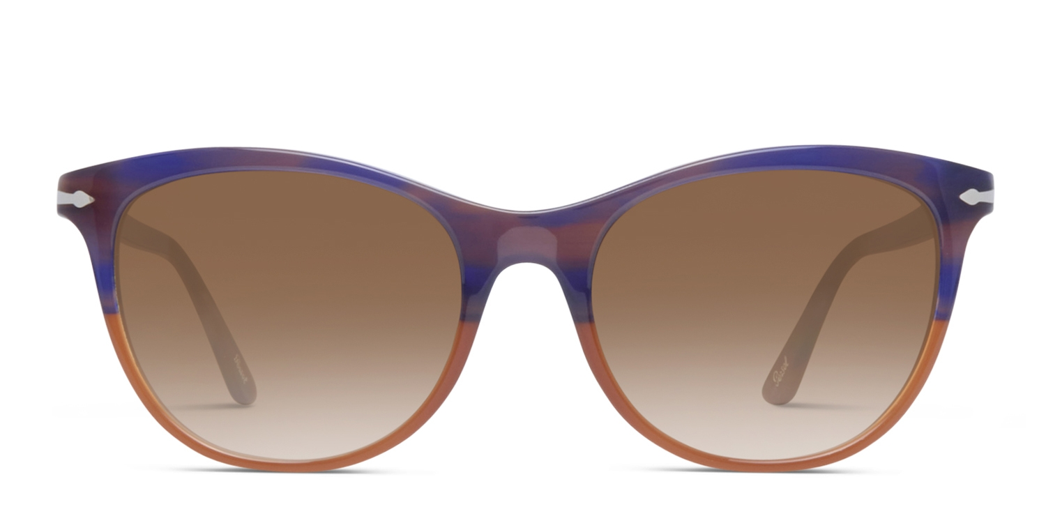 af7d87ce7f8df Persol 3190S Prescription Sunglasses