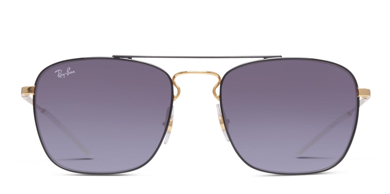 14bff2359e Ray-Ban 3588 Prescription Sunglasses