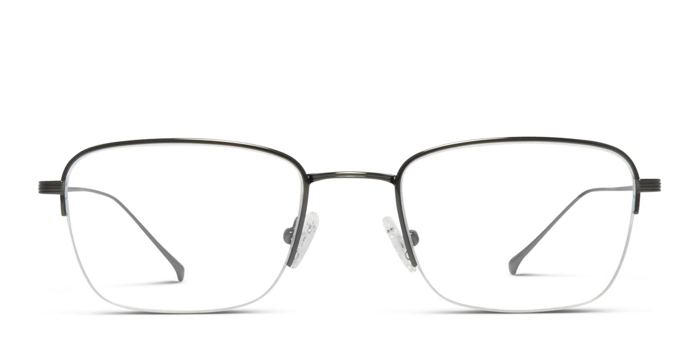 4b37390c095 Ottoto Borghese Prescription eyeglasses