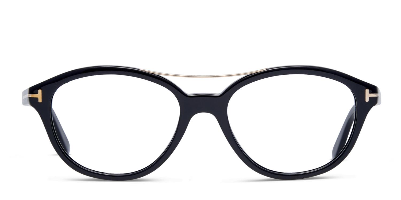 c8e4fa35e0c Tom Ford TF5412 Prescription Eyeglasses