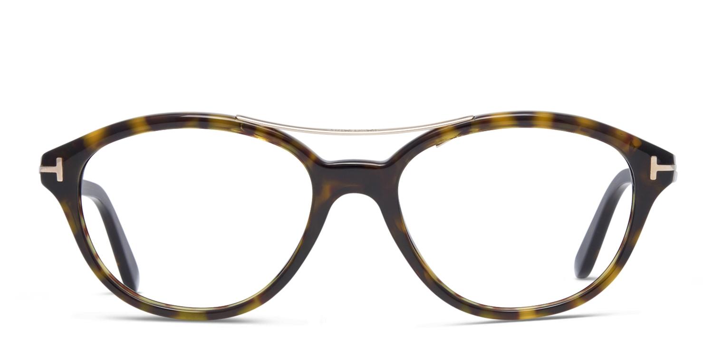 Tom Ford TF5412 Prescription Eyeglasses c1686ca30074