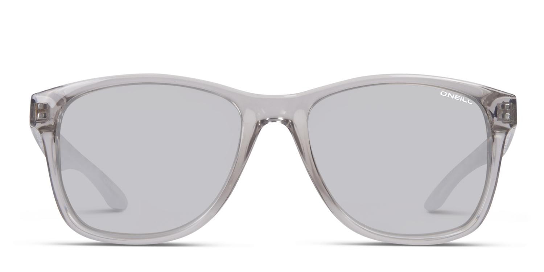 1491bc346c5 O Neill ONS-Offshore Prescription Sunglasses