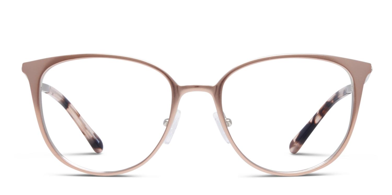 1ac1fd1876e Michael Kors Lil Prescription Eyeglasses