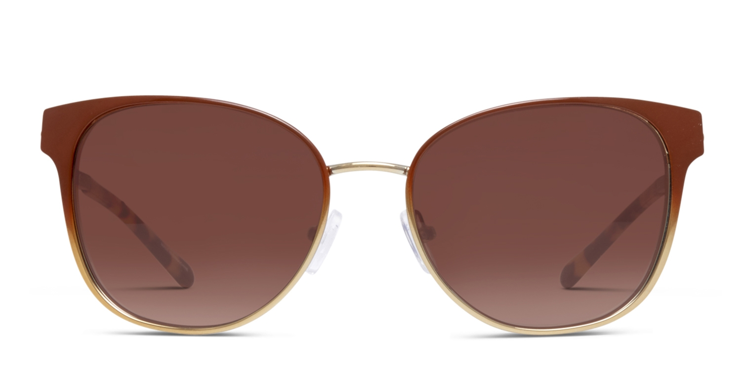 c2e3bfb1a7 Michael Kors Tia Prescription Sunglasses