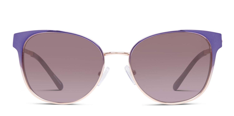 2a8d09db782 Michael Kors Tia Prescription Sunglasses