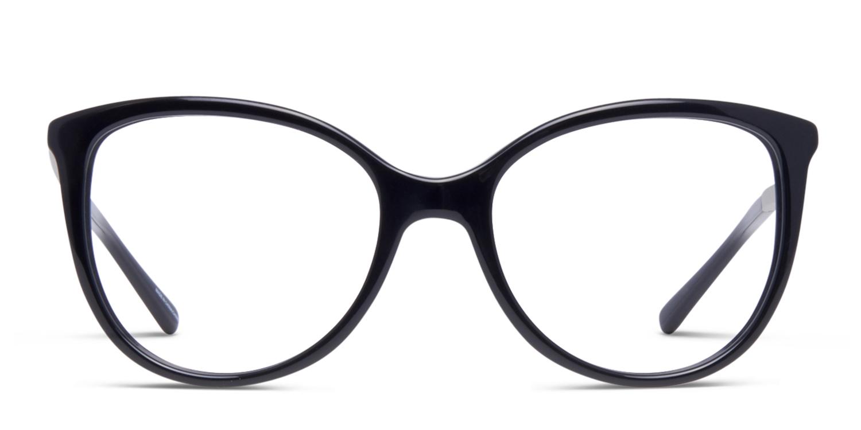 36e07f328de Michael Kors Antheia Prescription Eyeglasses