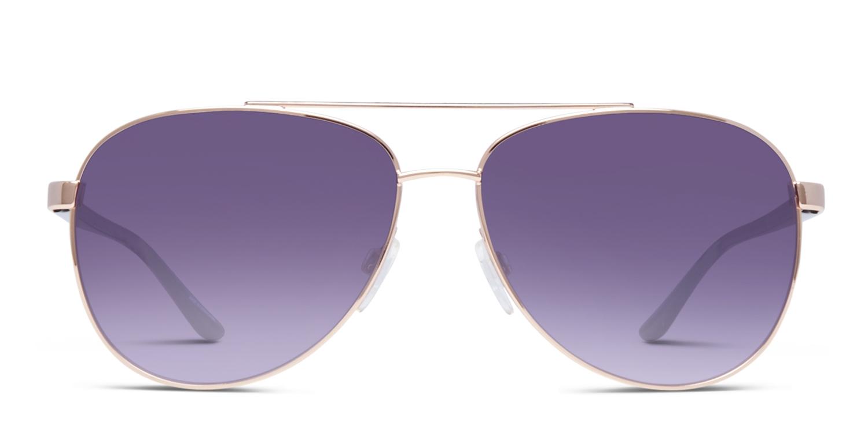 8a44eb0aeb Michael Kors Hvar Prescription Sunglasses