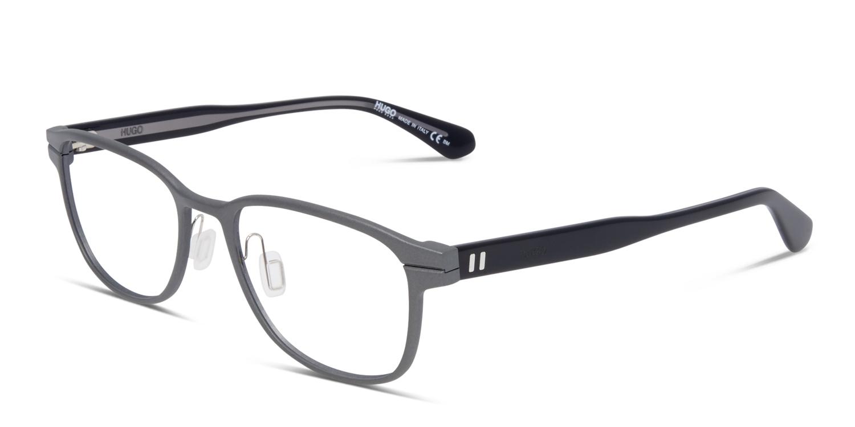 0d7bb281972 Hugo Boss HU0111 Prescription Eyeglasses
