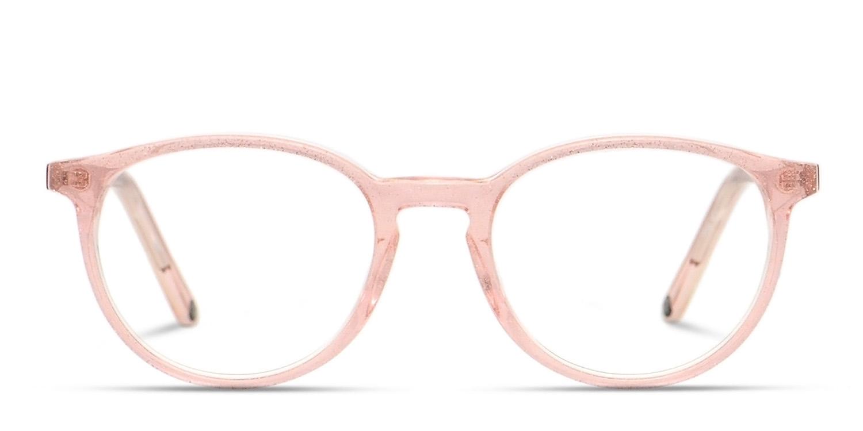 e1c437de2f Muse Marie Prescription Eyeglasses