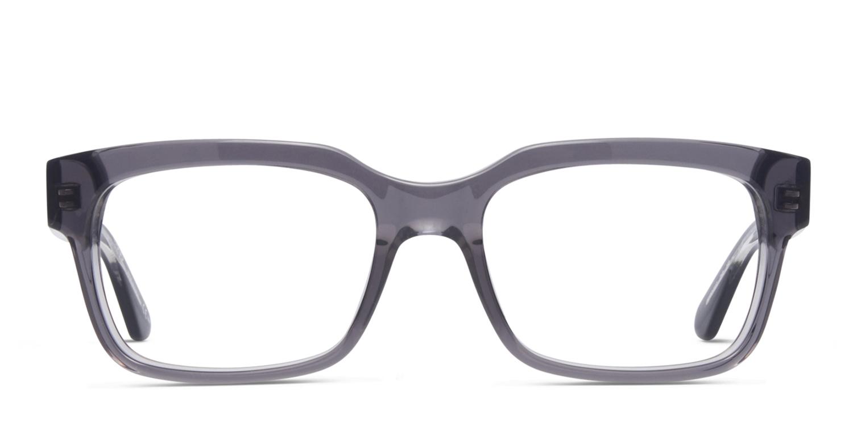 81f5b58b57 Hugo Boss HU0117 Prescription Eyeglasses