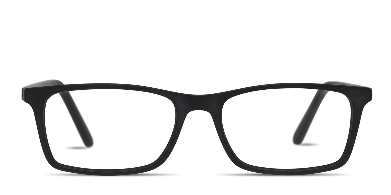 3456b858fd Ottoto Avellino Prescription Eyeglasses