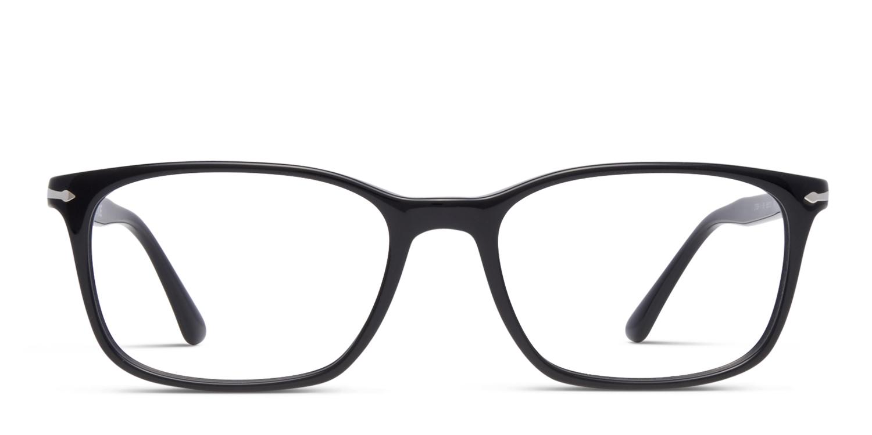 99f3e183542 Persol 3189V Prescription Eyeglasses