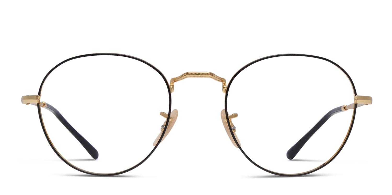 27118066f9 Ray-Ban 3582V Prescription Eyeglasses