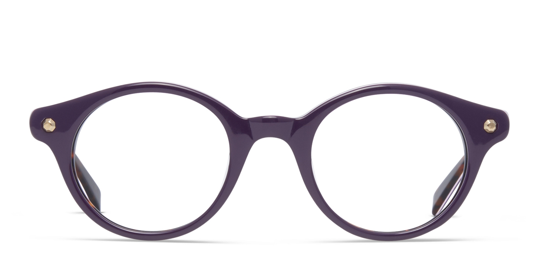 959d99a86c6f Viktor Rolf VR034 Prescription Eyeglasses