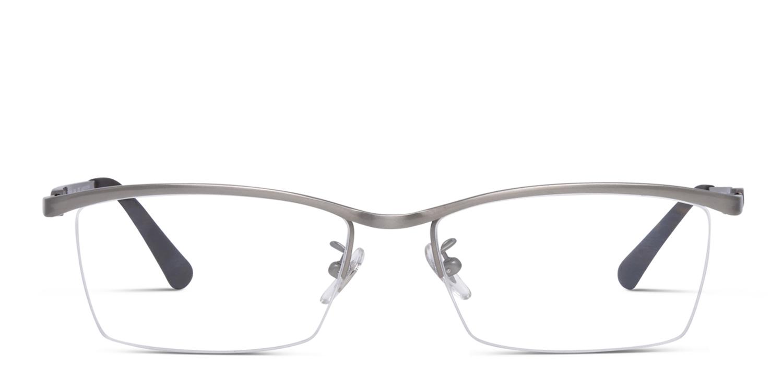 089be8e431 Ray-Ban 8746D Prescription Glasses