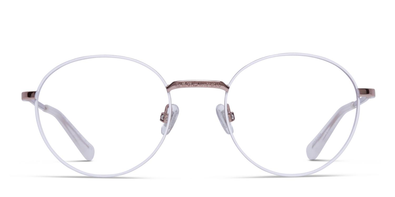 683490777f8e Superdry SDO-Dakota Prescription Eyeglasses