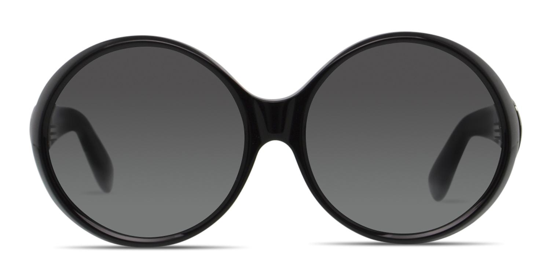 334a5dfc6 Saint Laurent SL M1 Prescription Sunglasses