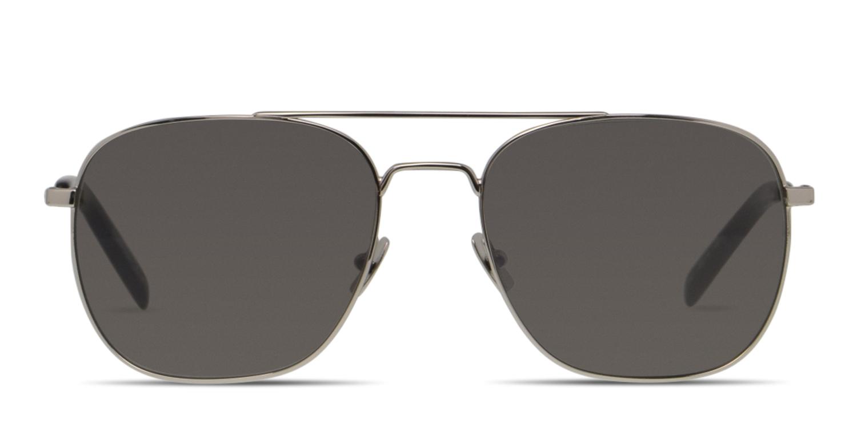 e5052343b66 Saint Laurent SL 86 Prescription Sunglasses