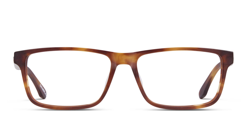 d02644d0be9 O Neill ONO-Ash Prescription Eyeglasses
