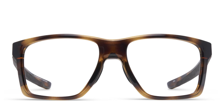 0c1211c712c Oakley Mainlink MNP Prescription Eyeglasses