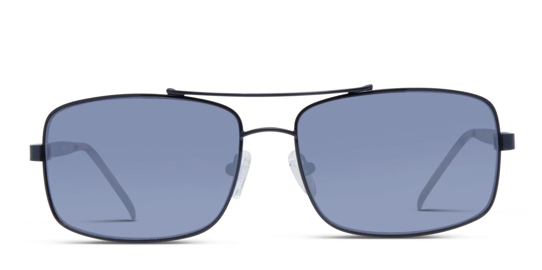 31e7efb357 Guess GU6710 Prescription Sunglasses