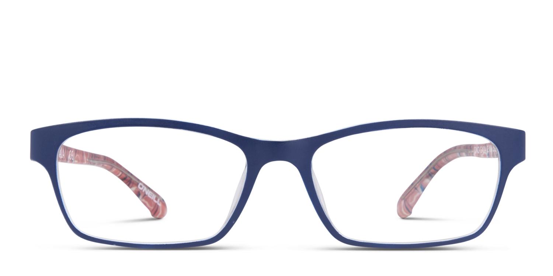 12472248a4 O Neill ONO-Gala Prescription Eyeglasses