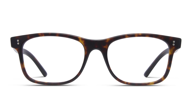 Burberry 0BE2196 Prescription Eyeglasses