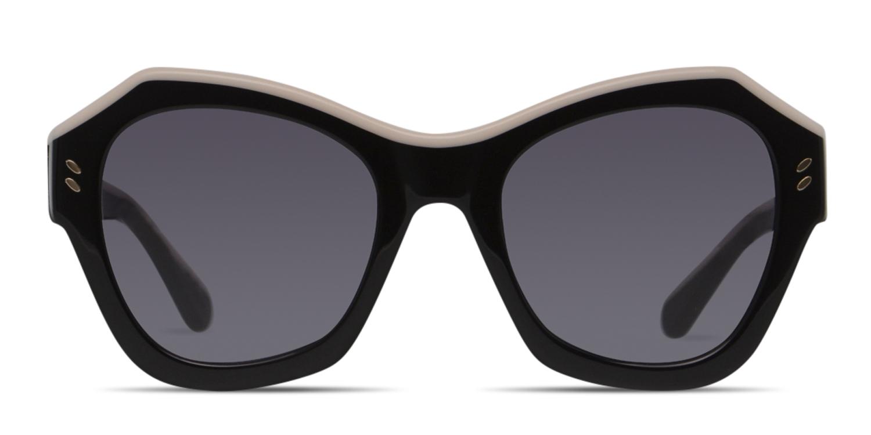 77bf5e19f36 Stella McCartney SC0022S Prescription Sunglasses