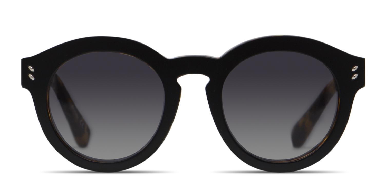 f21c268943ca6 Stella McCartney SC0046S Prescription Sunglasses