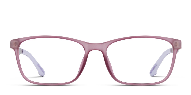 bcb7e5e3930 O Neill ONO-Baye Prescription Eyeglasses