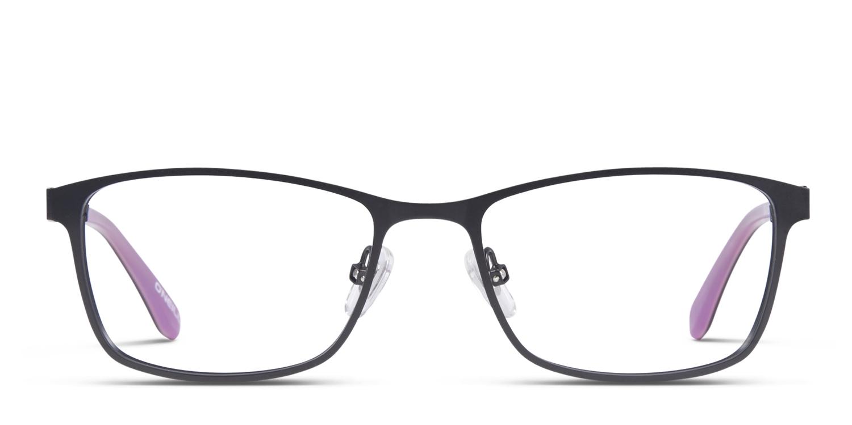 bd81d51b76f O Neill ONO-Leena Prescription Eyeglasses