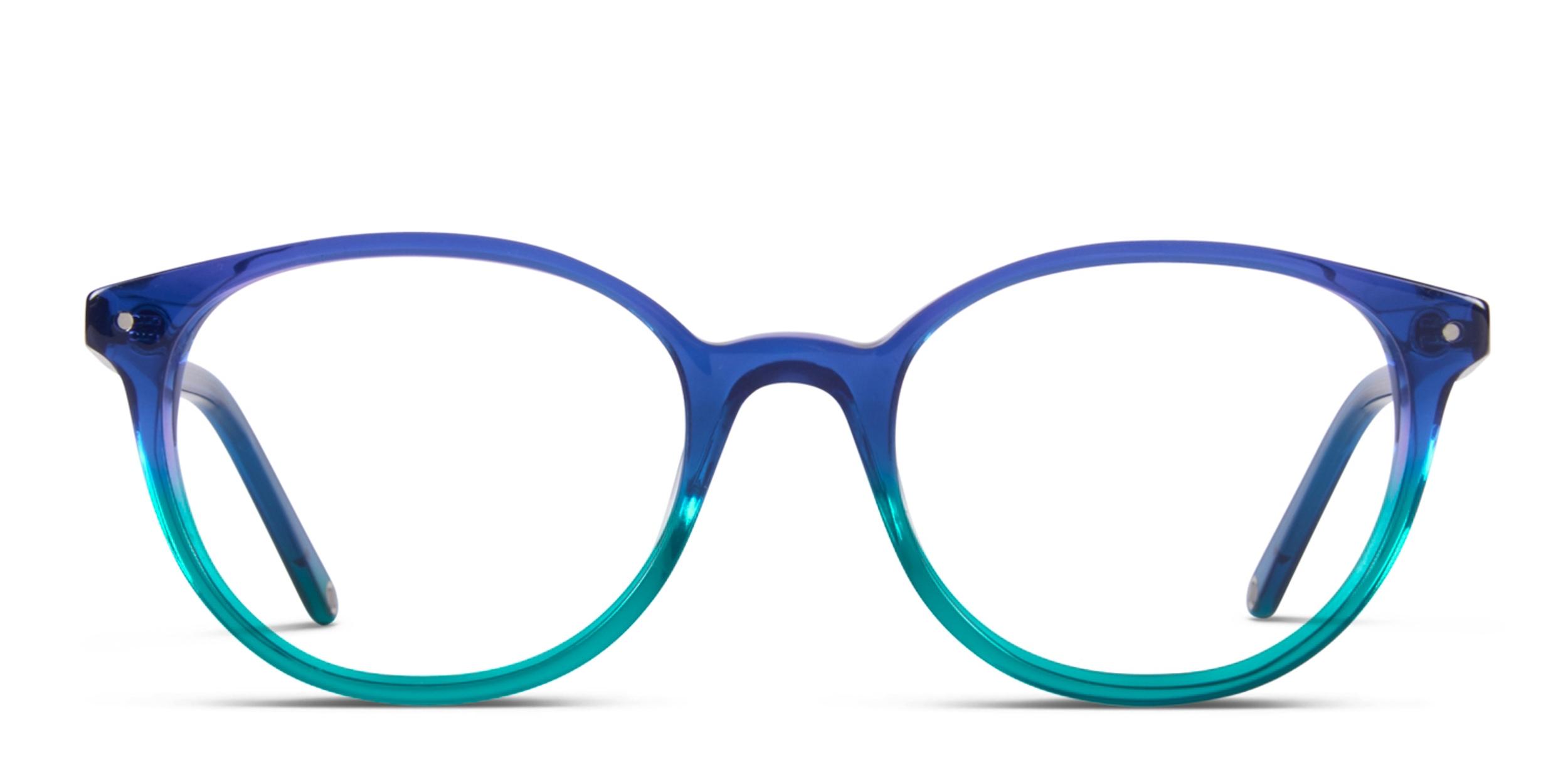 10acff6837 Muse Gladys Prescription Eyeglasses