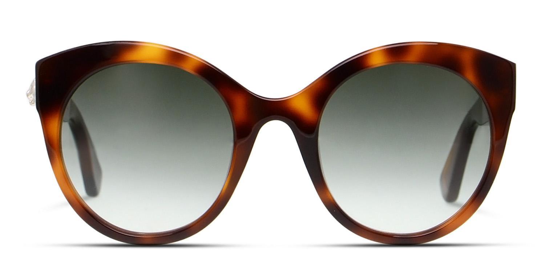 ca4cd2a401f12 Gucci GG0028S Prescription Sunglasses