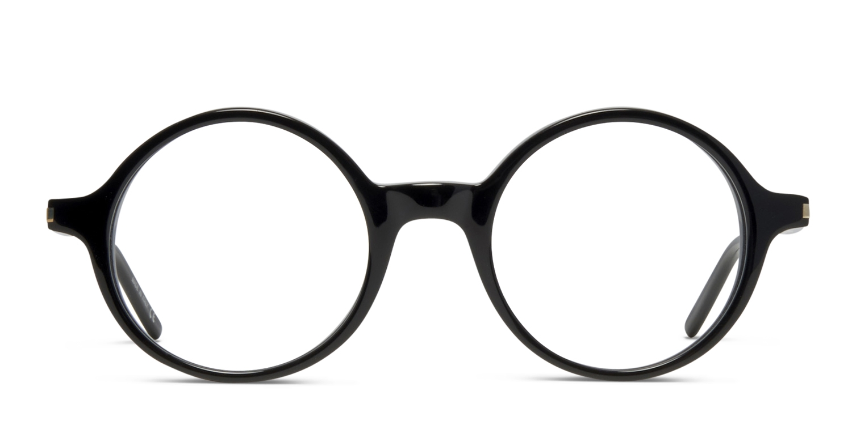 249495e01e Saint Laurent SL 49 Prescription Eyeglasses