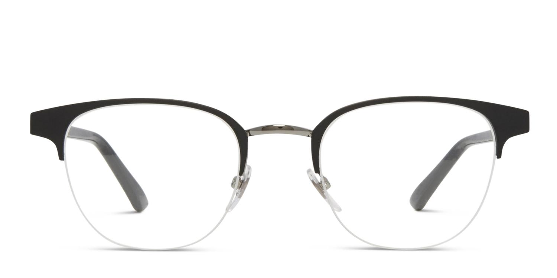 0e0192d0ecc Gucci GG0020O Prescription Eyeglasses