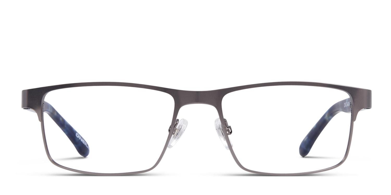 0a48427ca64 O Neill ONO-Aidan Prescription Eyeglasses